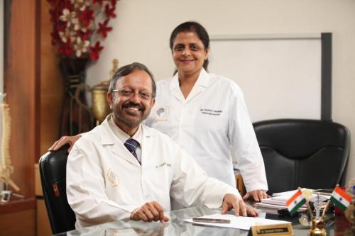 dr.prabhu